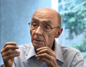 حکایت کرونا،کوری و ساراماگوی- مقالات وبسایت دکتر افشین کاوسی
