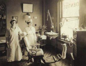آمالگام و کاربرد آن در دندانپزشکی-مقالات وبسایت دکتر افشین کاوسی