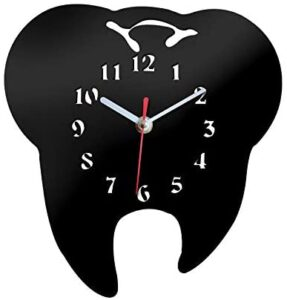 نکاتی درباره قرار ملاقات دندانپزشکی-وبسایت دکتر افشین کاوسی