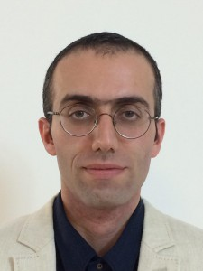 آینده دندانپزشکی در ایران - وبسایت دکتر افشین کاوسی
