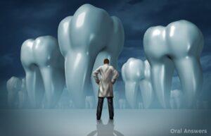 آینده دندانزشکی در ایران - اخبار وب سایت دکتر افشن کاوسی