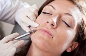 واکنش پارلمان بریتانیا به درمانهای زیبایی در دندانپزشکی -اخبار وبسایت دکتر افشین کاوسی