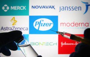 آیا استفاده از واکسن متفاوت در دوز دوم ممکن است؟ -اخبار وبسایت دکتر افشین کاوسی